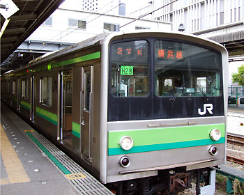 Yokohama_1_2