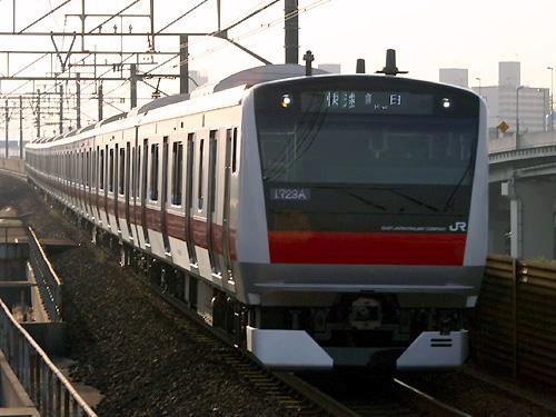 Keiyo3_2
