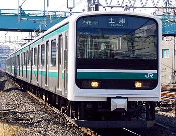 Jobane501